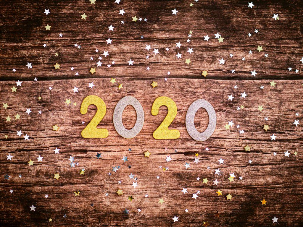 2020 career tips